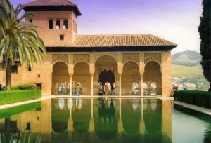Почивка в Испания, Коста дел Сол - хотел Las Palmeras 4* Superior