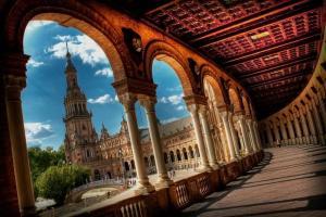 Last Minute + БОНУС 3 безплатни екскурзии! Почивка в Испания, Коста дел Сол с полет от София