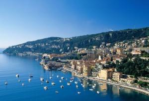 Почивка в Италия и Франция - Сан Ремо и Френска Ривиера с полет от София