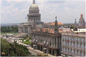 МЕКСИКО и КУБА с почивка в Канкун, Варадеро и Тринидад, бг група - ПОТВЪРДЕНА за 05.10.18!