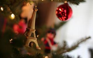 Предколедна екскурзия до Париж, Франция с полет от ВАРНА