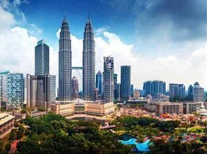 Потвърдена за 08.11.2018! Сингапур, Куала Лумпур и Бали - бг група, самолет от София