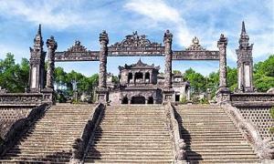 Виетнам, Камбоджа и Тайланд - новото лице на Индокитай, бг група, самолет от София и Варна