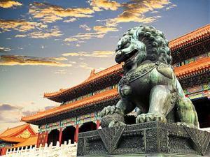 Потвърдена за  28.10.18! КИТАЙ с Теракотената армия, Великата китайска стена, Хонг Конг и Макао - самолет от София