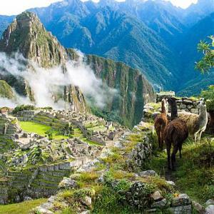 ПЕРУ - империята на инките (комбинира се с програмата за Перу и Боливия) - самолетна екскурзия от София