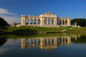 Last Minute! Септемврийски празници във Виена с полет от София