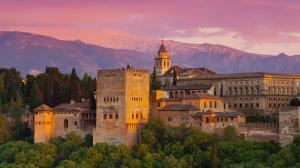 Last Minute!Почивка в Испания, Коста дел Сол - Fuengirola Park 4* + БОНУС 3 безплатни екскурзии