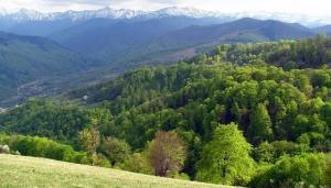 Русе - Екскурзионно летуване в Троянския балкан-туристическа дестинация - Русе