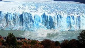 Потвърдена за 13.11.18! Буенос Айрес, глетчерите на Патагония, водопадите Игуасу, Рио де Жанейро