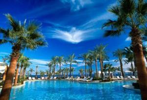 Почивка в Египет, Хургада + Кайро с полет от Варна - хотел  Continental Hurghada Resort 5* Препоръчан