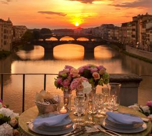 Най-доброто от Италия - Милано, Рим, Флоренция, Орвието, Сиена, Пиза, Генуа - полет от София