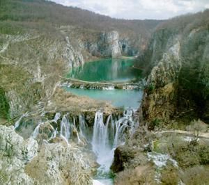 Потвърдена за 06.09; 21.09; 16.10.2018!  Хърватска панорама - автобус от София