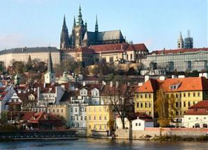 55+ и приятели: ПРАГА, Дрезден, Братислава, Будапеща - автобус от София и Пловдив - ПОТВЪРДЕНА!