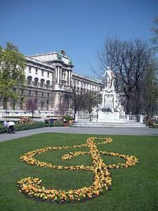 Виена и Будапеща - автобусна екскурзия от Варна, Шумен, Велико Търново и Плевен