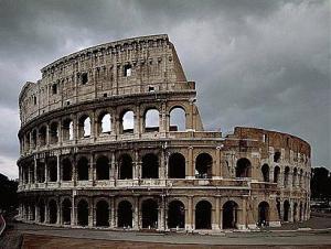 Класическа Италия: Рим, Венеция, Флоренция - стандартен вариант - автобусна екскурзия от София и Пловдив - ПОТВЪРДЕНА!