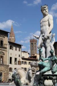 Многоликата Италия: Пиза, Флоренция, Монтекатини, Болоня, Падуа, Венеция - автобус от София - ПОТВЪРДЕНА!