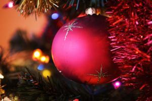 """Коледа в Кавала - хотел \""""Esperia\"""" 3"""