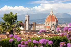 Ранни записвания! Самолетна екскурзия до Флоренция, Италия с полет от Варна