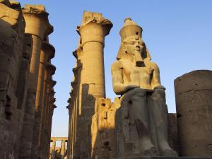 Промоция! Почивка в Египет, Хургада с полет от София - Desert Rose 5*