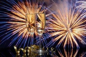 Прекарайте НОВА ГОДИНА 2019 на мечтаните от Вас места: