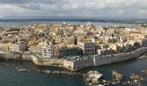 All Inclusive почивка в Италия, о-в Сицилия с полет от София - хотел Athena Resort 4*