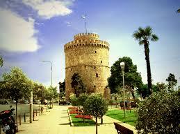 ПОТВЪРДЕНА! Кавала, Солун и Метеора - автобусна екскурзия от Варна и Бургас