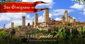Септемврийски празници в Тоскана, Италия с полет от София - специална промоция последни места
