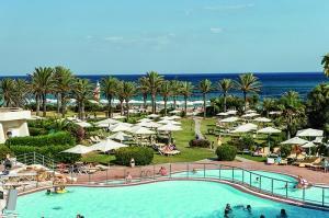 Почивка в Тунис с полет от София - Vincci Marillia 4*, All Inclusive