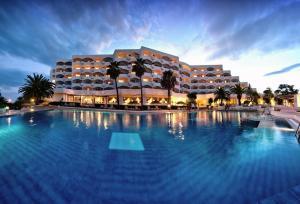 Почивка в Тунис - LAST MINUTE!!!