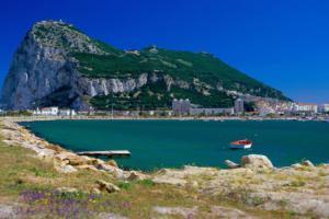 """НОВА ГОДИНА на брега на """"ИСПАНСКИТЕ КАРИБИ"""" - Кадис и курортите на Коста де ла Лус, ИСПАНИЯ с включено посещение на Гибралтар и разходка в Малага"""