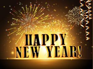 Нова година на Олимпийската ривиера - 2 нощувки + закуски и вечери + Новогодишна вечеря с напитки