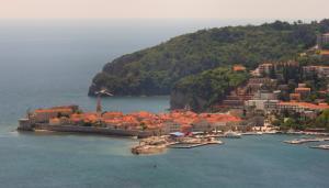 НГ 2019 в Дубровник и Черна Гора, 4 полупансиона+Празнична вечеря, х-л Комови 3*, автобус от София, ПОТВЪРДЕНА!