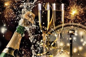 Нова година в Италия, о-в Сицилия с полет от София - Катания - 4 нощувки