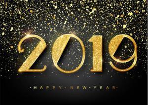 Нова година 2019 в Мадрид, Испания с полет от София - ранни записвания