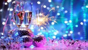 30.12.18! Нова година 2019 АНТАЛИЯ, Сиде, самолет от Варна, хотели 3*, 4* и 5*