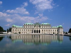 Нова година във Виена с полет от София - ранни записвания