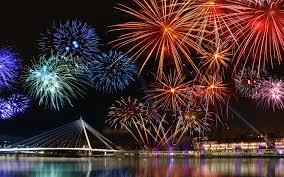 Нова година 2019 в Сърбия: БЕЛГРАД, собствен транспорт, 4 дни, хотели 4*