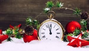 Нова година 2019 в АНТАЛИЯ, Алания - автобус от СОФИЯ и ПЛОВДИВ, 4 нощувки ALL INCLUSIVE в х-л ASKA JUST IN BEACH HOTEL 5*, Потвърдена!