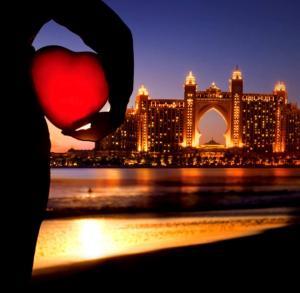 Почивка в Дубай с полет от София - 8 дни - Grand Excelsior Deira Hotel 4*