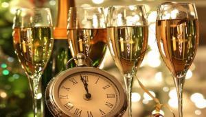 Нова година 2019 в СЪРБИЯ; Сокобаня, автобус от София, 3 нощувки, 3 закуски, 3 обяда, 3 Гала вечери с музика и напитки х-л TOURIST 3*