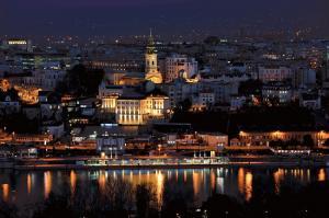 Нова година в Белрад, Сърбия - собствен транспорт - 3 нощувки