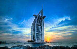 Last Minute! Екскурзия до Дубай и Абу Даби с полет от София - 8 дни - цени от 995 лева