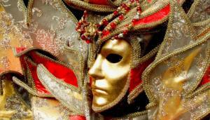 Карнавали 2019 във  ВЕНЕЦИЯ - Верона, автобус от София и Пловдив, 5 дни, ДНЕВЕН ПРЕХОД!