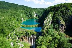 Екскурзии 2019! ХЪРВАТСКА: Загреб - Плитвички езера - Трогир - Сплит - Дубровник, автобус от София, 5 дни, дневен преход