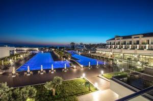 Нова година в Кушадасъ, Турция с автобус от Варна - хотел Korumar Ephesus Beach & SPA 5*