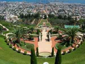 Коледа в Израел и Йордания с полет от София - промо цени!