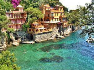 Круиз Средиземноморска магия- май 2019, Рим, Чинкуе тере, Генуа, Марсилия, Барселона, Валенсия с полет от София