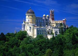 Почивка в Лисабон и Фигейра да Фош - хотел Mercure 4* - с полет от София