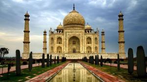 Индия - Делхи, Джайпур, Агра - 6 нощувки с полет от София и Варна
