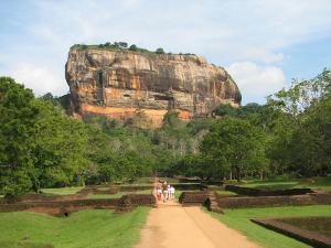 Екскурзия и почивка в Шри Ланка. Ранни резервации до 31.01.2019!!!